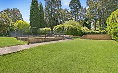 118A Carrington Road, Wahroonga NSW