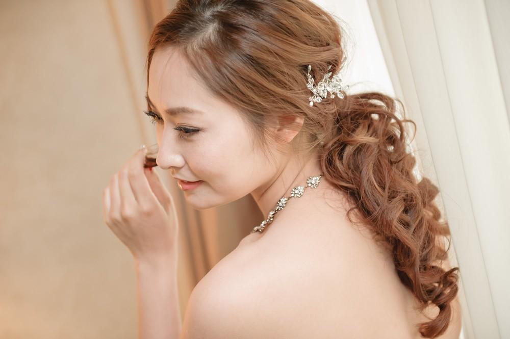 Wedding-0133.jpg