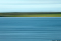 Coast Line (dareangel_2000) Tags: dariacasement photography landscape abstract codown northernireland backgroundblur pan panning motionblur blur lookslikeapainting artistic lines texture minimalist abstractlandscape fineart fineartphotography artphotography linephotography minimalistphotography streak stroke contour stripes conceptual impression obscure surreal dreamlike dream dreamscape daydream musictomyeyes