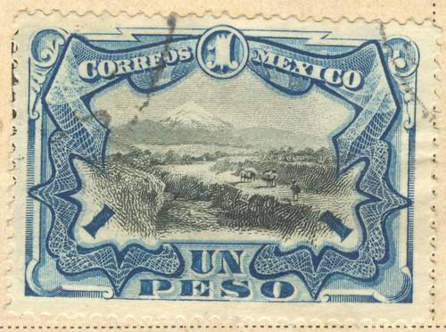 Mexico_1900_©_c