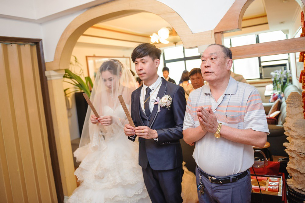 Wedding-0655.jpg