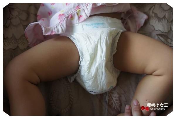 麗貝樂試用 麗貝樂價格 麗貝樂 體驗包 麗貝樂 便宜 Libero麗貝樂全棉嬰兒尿褲 Libero 丁丁連鎖藥妝 麗貝樂團購 麗貝樂 褲型 尺寸 重量 睡過夜 LV