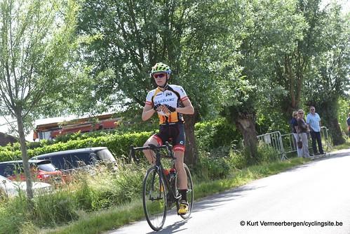 Kruibeke junioren (454)