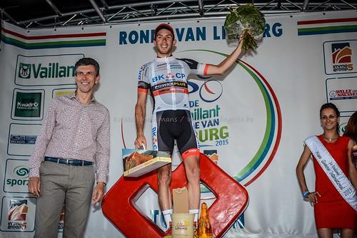 Ronde van Limburg-207