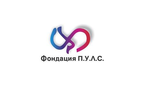 PULS logo