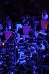 TEDx_Krakow_2015_B-Pawlik-4 (TEDxKrakw) Tags: krakow krakw cracow tedx tedxkrakow tedxkrakw wybierz bartekpawlik icekrakw icekrakow