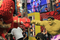 IMG_6227 (theinfamouschinaman) Tags: nerd geek cosplay sdcc sandiegocomiccon nerdmecca sdcc2015