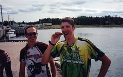 Saison biketrip pics128