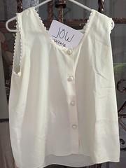 IMG_1094 (tvmovies15) Tags: mujer blanca camisa jow encaje