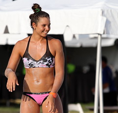 IMG_4100_cr (Dick Snell) Tags: stpete avp 2015 fivb