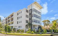 A201/6 Avenue of Oceania, Newington NSW