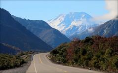 RUTA CH 115 | REGIN DEL MAULE (Pablo C.M || BANCOIMAGENES.CL) Tags: chile volcano camino carretera volcan maule vialidad regindelmaule pasopehuenche ch115