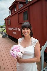 IMG_0109.jpg (Michael R Stoller Jr) Tags: wedding nicole kurt southlyon