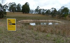 Lot 4 Thoroughbred Close, Nana Glen NSW