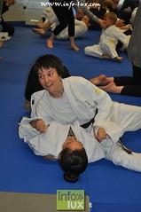 Judo0151