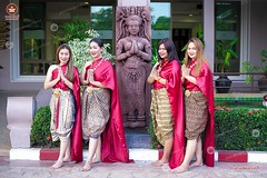 Hotels near Buriram Circuit Hotels