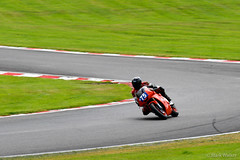 thunderstport-gb-013 (marksweb) Tags: bike championship racing gb motorcycle kawasaki msv oultonpark 400cc thundersport acracing andrewcarden