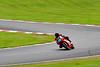 thunderstport-gb-013 (marksweb) Tags: bike championship racing gb motorcycle kawasaki msv oultonpark 400cc thundersport acracing andrewcarden