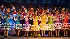 Gitanas 2015. Tacones de pap (DanielGuarache) Tags: canon dance venezuela papa baile flamenco sucre gitana cumana baileflamenco canon5dmarkiii canonef70200f28lisii gitanas