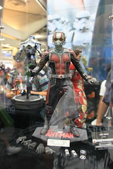 IMG_6248 (theinfamouschinaman) Tags: nerd geek cosplay sdcc sandiegocomiccon nerdmecca sdcc2015