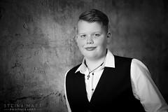 _DSC1634-2 copy (SteinaMatt) Tags: boy portrait matt photography confirmation ferming steinunn ljsmyndun steina matthasdttir steinamatt arnonviar garsdalur
