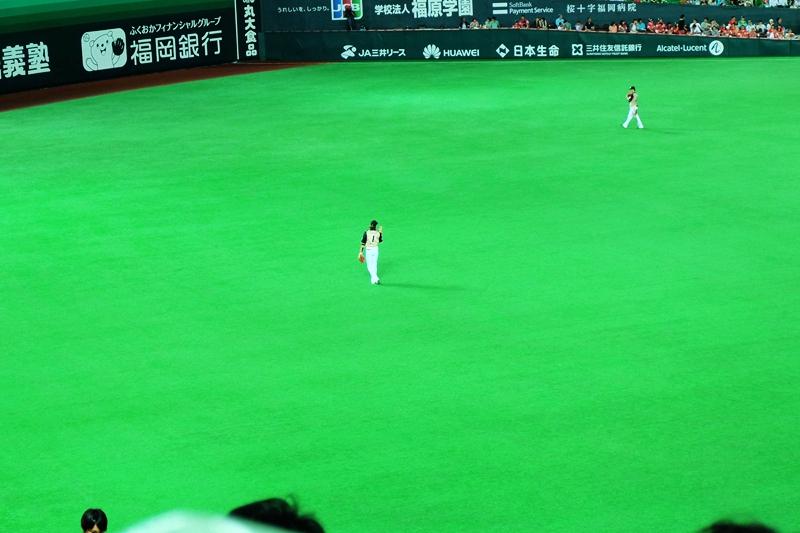 DSCF8828_副本