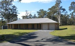 6C Chessel Road, St Georges Basin NSW