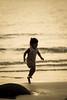 Auswahl-5725 (wolfgangp_vienna) Tags: sunset beach strand thailand island asia asien sonnenuntergang beachlife insel ko trat kut kood kokood kokut kohkut aoklongchao