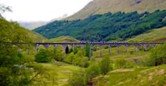 Glenfinnan Viadukt (tor-falke) Tags: bridge scotland flickr sony scottish viaduct dslr glenfinnan schottland viadukt schottisch scotlandtour schottlandtour sonyalpha harrypotterbridge scotlandtours harrypotterbrücke alpha58 torfalke flickrtorfalke schottlandreise2015