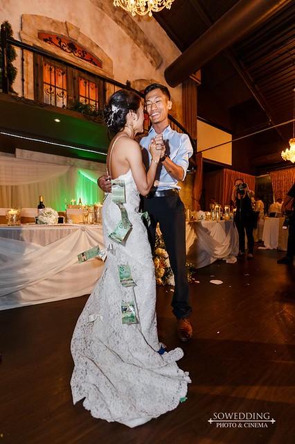 ACJanica&Levy-wedding-HL-HD-0358
