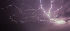 thunderstorm (MR-Fotografie) Tags: thunderstorm wetter gewitter lightning evening weather nikon d7100 tokina 1228mm mrfotografie blitz lighting explore