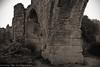 _DSC5495_v1 (Pascal Rey Photographies) Tags: arles bouchesdurhône paysages paysagesvalléedurhône aqueduc arénes amphithéatre photos photography photographie photographiecontemporaine digikam digikamusers linux ubuntu opensource freesoftware