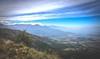 of cards (jonypepenacho) Tags: nikon nikond7000 d7000 nikkor 18mm 18200mm panoramica cerrominillas minillas panul trekking sendero montaña ligthroom