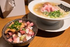 ふじやま (GenJapan1986) Tags: 2016 ふじやま ラーメン 仙台市 宮城県 東北地方 日本 japan miyagi ramen food fujifilmx70