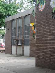 DSCN2082 (feefiifofum) Tags: digital philadelphia philly phila color urban city summer september southstreet southphilly shadow sun architecture