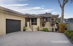 9a Emu Drive, San Remo NSW