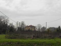 DSCN7611 (Gianluigi Roda / Photographer) Tags: lateautumn earlywinter countryside december