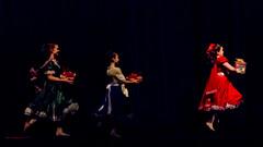 DJT_4105 (David J. Thomas) Tags: dance dancers ballet ballroom nutcracker holidays christmas nadt northarkansasdancetheatre uaccb batesville arkansas