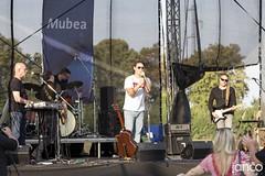 mubea-07
