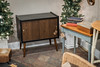 New Arrivals Altamonteby A Moment in Time (ADJstyle) Tags: adjectives adjstyle altamonte centralflorida furniture homedecor products winterpark
