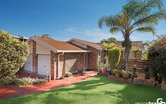 118 Terence Avenue, Lake Munmorah NSW