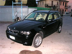 "bmw_x3_t.d_30_00 • <a style=""font-size:0.8em;"" href=""http://www.flickr.com/photos/143934115@N07/31828752171/"" target=""_blank"">View on Flickr</a>"