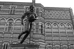 Rugby School (mattgilmartin) Tags: