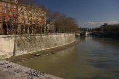 Rome 2010 925