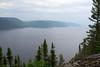 Fjord du Saguenay, juin 2016 (1) (montrealrider) Tags: nikkor20mmf35ai fjorddusaguenay