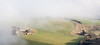 Mist in the Bowl (03) (Malcolm Bull) Tags: 20161231steyning0003edited1web steyning bowl mist south downs national park include