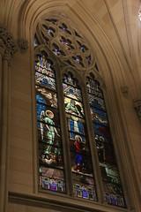 IMG_8292 (comtrag) Tags: newyorkcity stpatrickscathedral saintpatrickscathedral church christmas