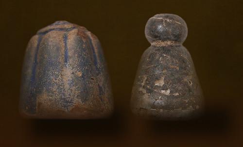 "Umbrales- Lejanos inicios en el paleolítico y versiones subsecuentes • <a style=""font-size:0.8em;"" href=""http://www.flickr.com/photos/30735181@N00/32142793690/"" target=""_blank"">View on Flickr</a>"