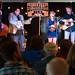Richmond Bluegrass Jam 2016