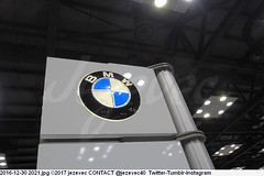 2016-12-30 2021 BMW - Indy Auto Show 2017 (Badger 23 / jezevec) Tags: 2017 20161230 indy auto show indyautoshow indianapolis indiana jezevec new current make model year manufacturer dealers forsale industry automotive automaker car 汽车 汽車 automobile voiture αυτοκίνητο 車 차 carro автомобиль coche otomobil automòbil automobilių cars motorvehicle automóvel 自動車 سيارة automašīna אויטאמאביל automóvil 자동차 samochód automóveis bilmärke தானுந்து bifreið ავტომობილი automobili awto giceh 2010s indianapolisconventioncenter autoshow newcar carshow review specs photo image picture shoppers shopping